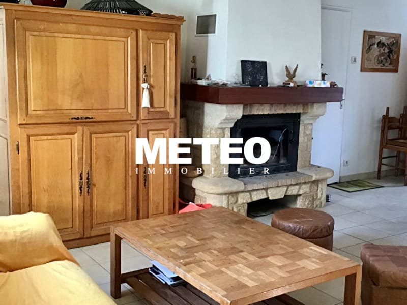 Sale house / villa Angles 305900€ - Picture 3