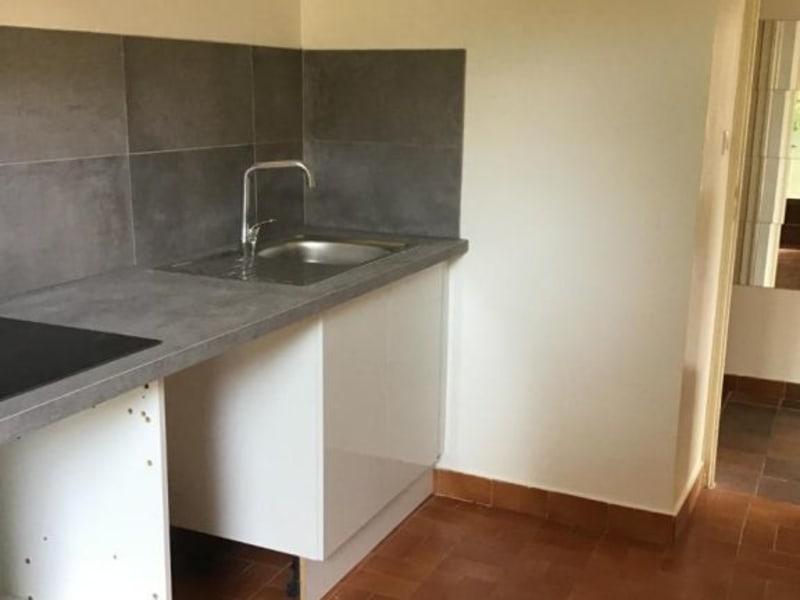 Location appartement Aix en provence 855€ CC - Photo 3