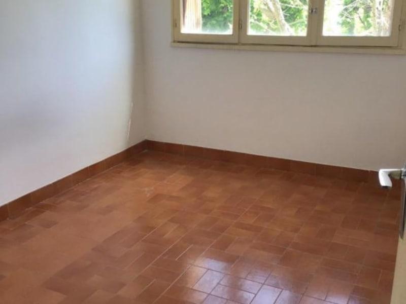 Location appartement Aix en provence 855€ CC - Photo 5