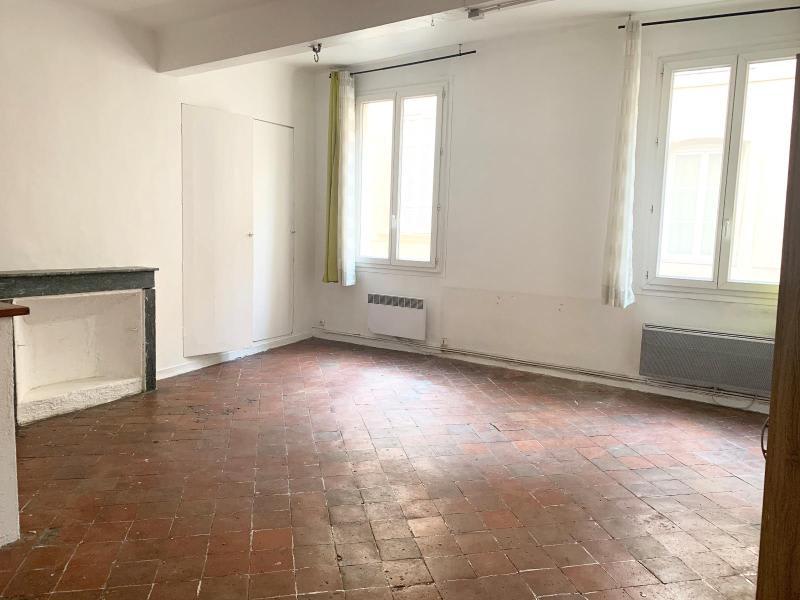Location appartement Aix en provence 605€ CC - Photo 2