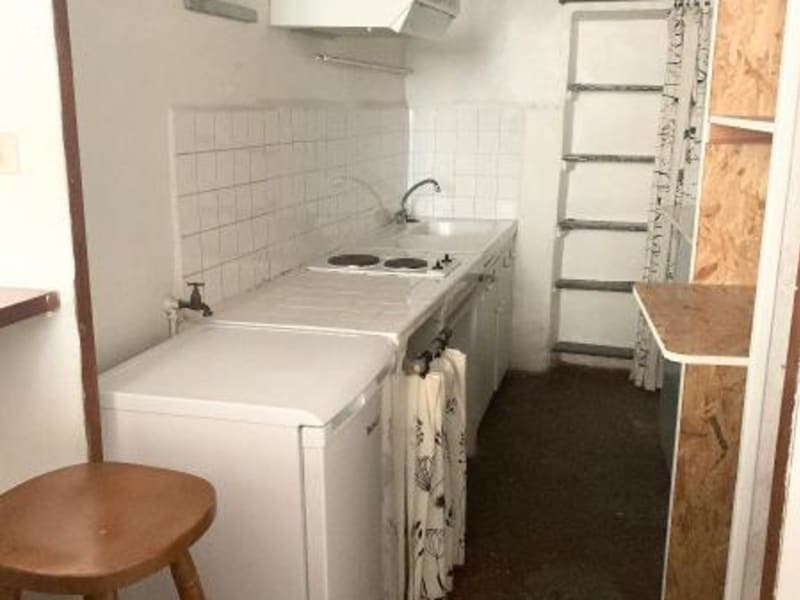 Location appartement Aix en provence 605€ CC - Photo 4