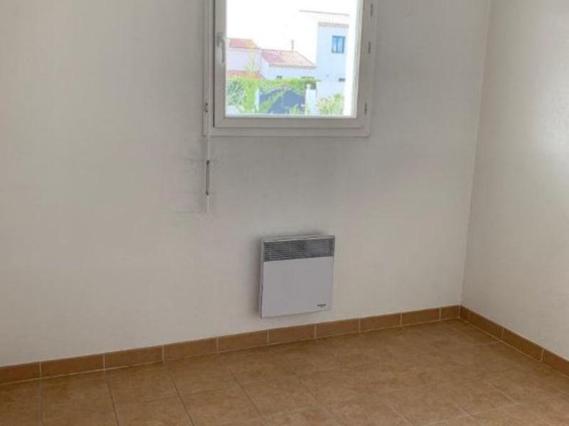 Location appartement Aix en provence 849€ CC - Photo 6
