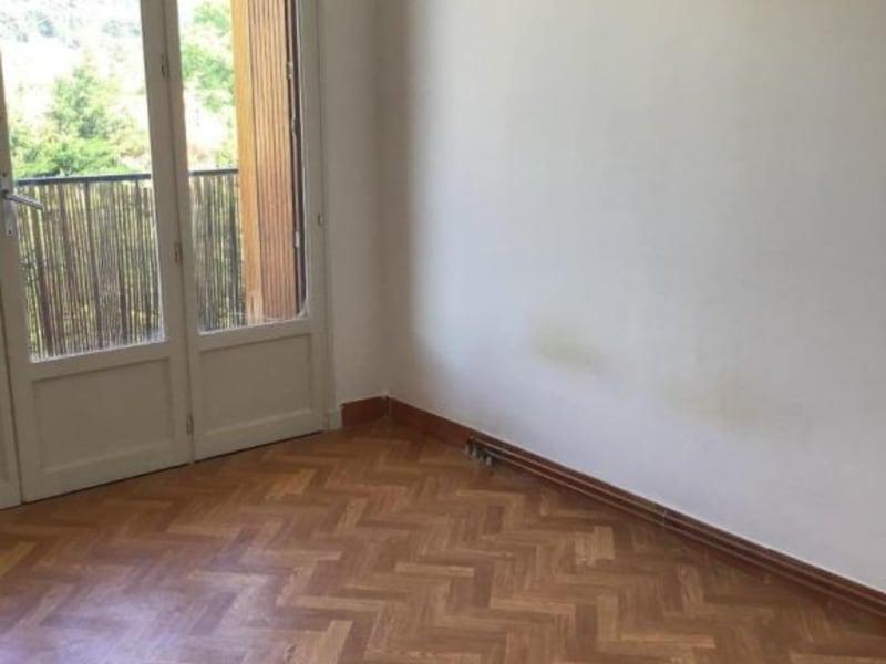 Location appartement Aix en provence 775€ CC - Photo 3