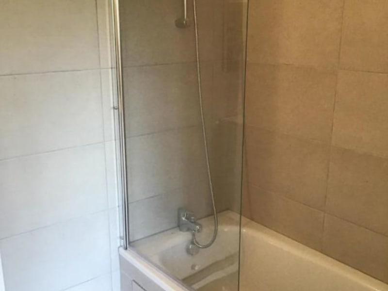 Location appartement Aix en provence 775€ CC - Photo 4