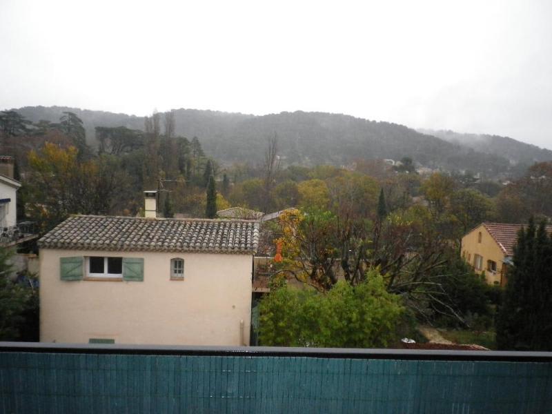 Location appartement Aix en provence 775€ CC - Photo 5