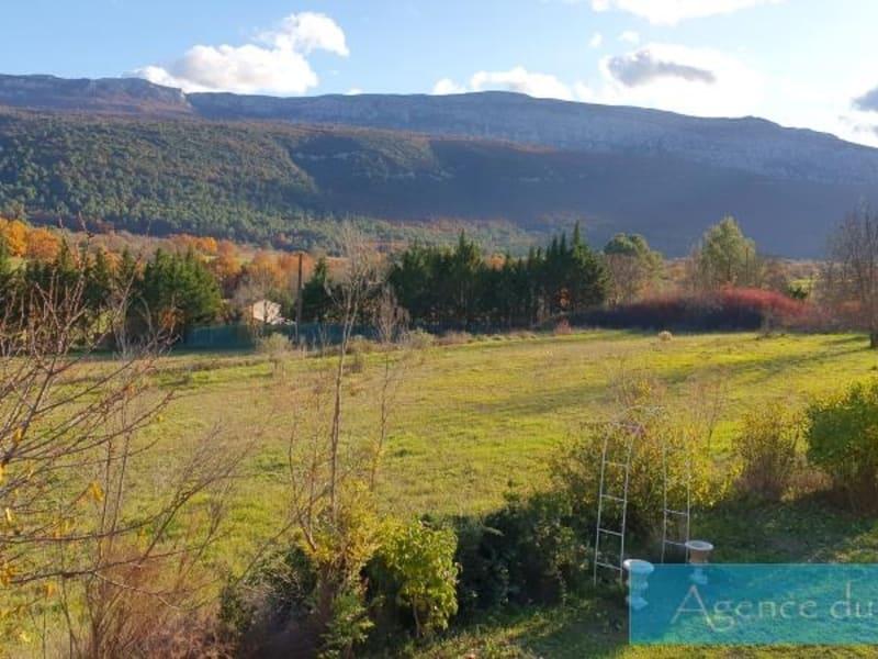 Vente maison / villa Nans les pins 530000€ - Photo 1