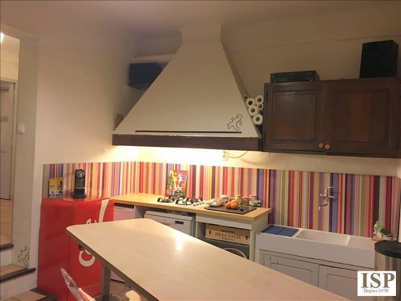 Location appartement Les milles 822€ CC - Photo 2