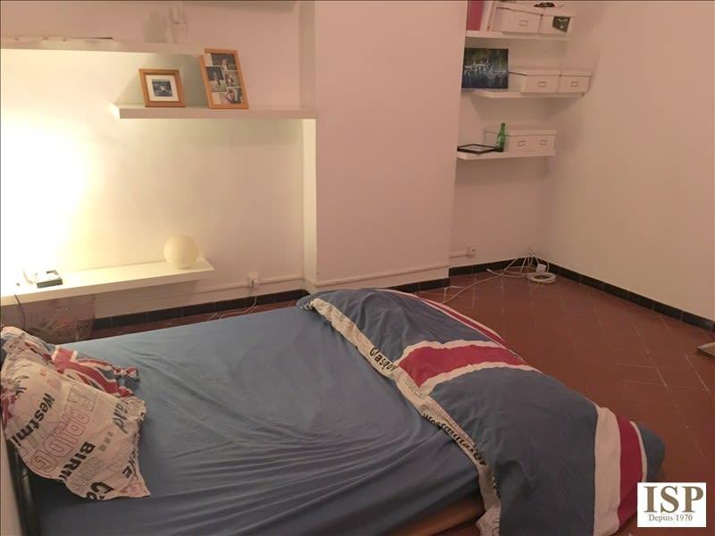 Location appartement Les milles 822€ CC - Photo 4