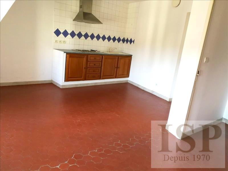 Location appartement Les milles 641€ CC - Photo 4