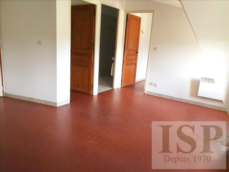 Location appartement Les milles 641€ CC - Photo 5