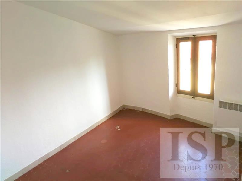 Location appartement Les milles 641€ CC - Photo 6