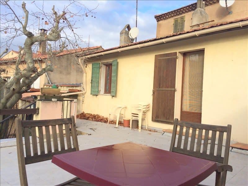 Location appartement Les milles 641€ CC - Photo 7