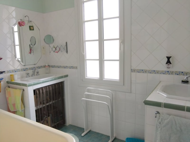 Sale house / villa Les sables d'olonne 663 500€ - Picture 13