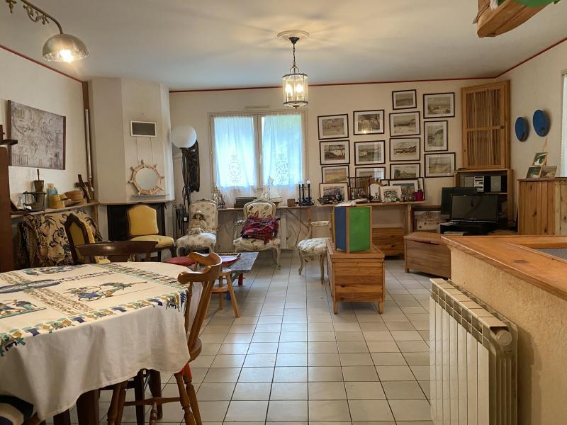 Vente maison / villa Chateau d'olonne 258100€ - Photo 4