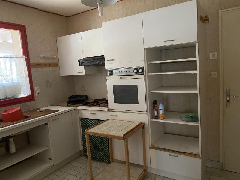 Vente maison / villa Chateau d'olonne 258100€ - Photo 6