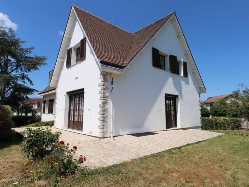 Sale house / villa Saint georges sur eure 286000€ - Picture 2