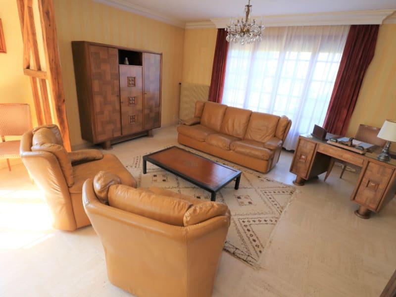 Sale house / villa Saint georges sur eure 286000€ - Picture 3