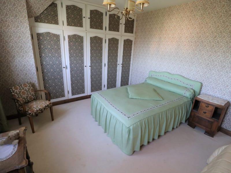 Sale house / villa Saint georges sur eure 286000€ - Picture 5