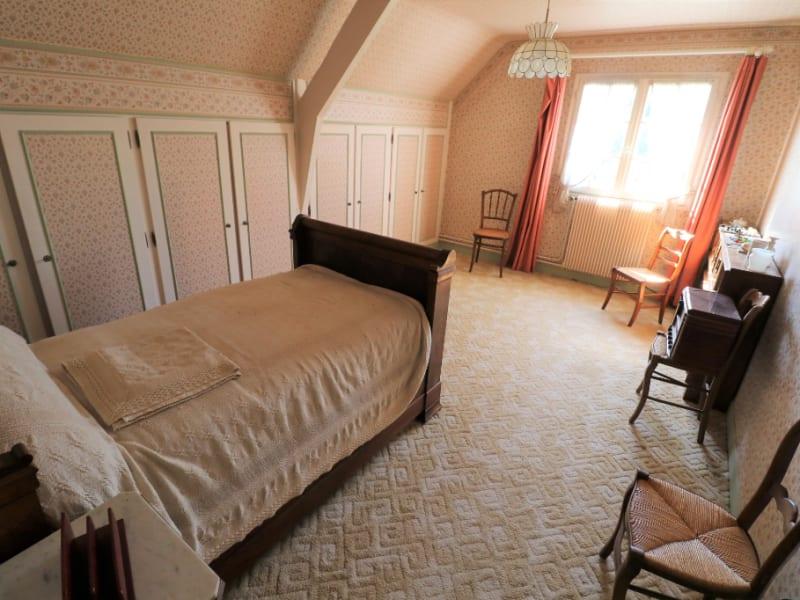 Sale house / villa Saint georges sur eure 286000€ - Picture 6