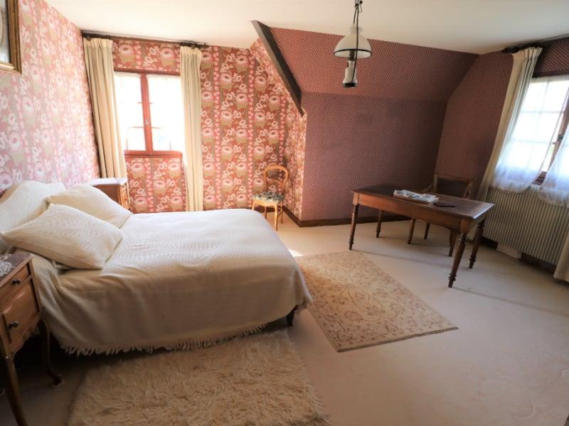 Sale house / villa Saint georges sur eure 286000€ - Picture 7