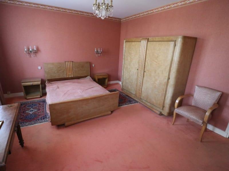 Sale house / villa Saint georges sur eure 286000€ - Picture 8