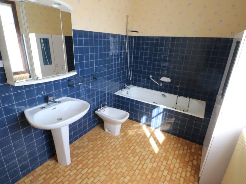 Sale house / villa Saint georges sur eure 286000€ - Picture 9