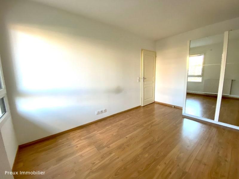 Vente appartement Saint pierre en faucigny 247000€ - Photo 5