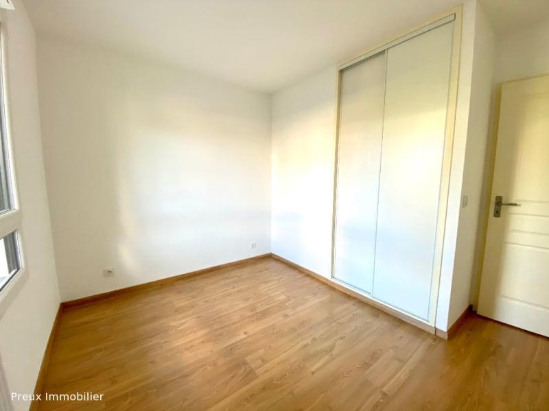 Vente appartement Saint pierre en faucigny 247000€ - Photo 6