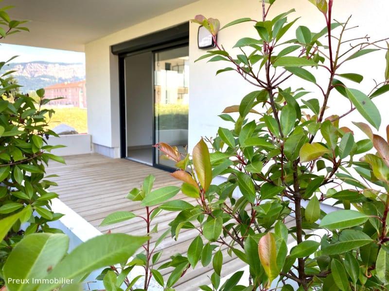 Vente appartement Saint pierre en faucigny 247000€ - Photo 7