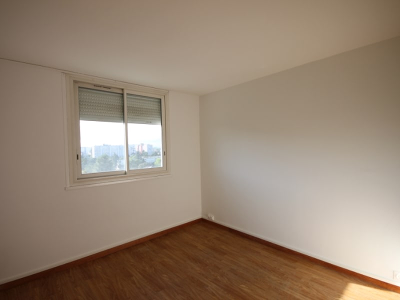 Location appartement Pau 610€ CC - Photo 7