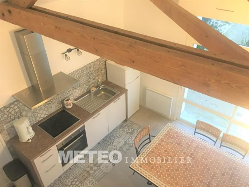 Sale house / villa Les sables d olonne 380 000€ - Picture 3