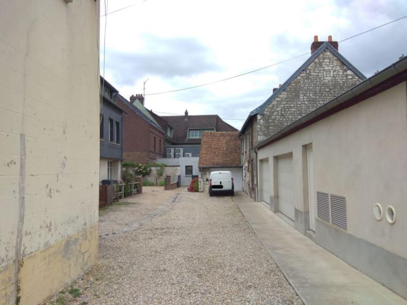 Sale house / villa Saint etienne du rouvray 137500€ - Picture 3