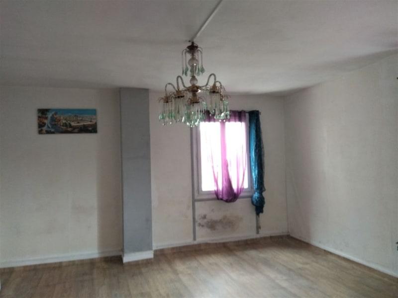 Sale house / villa Saint etienne du rouvray 137500€ - Picture 4