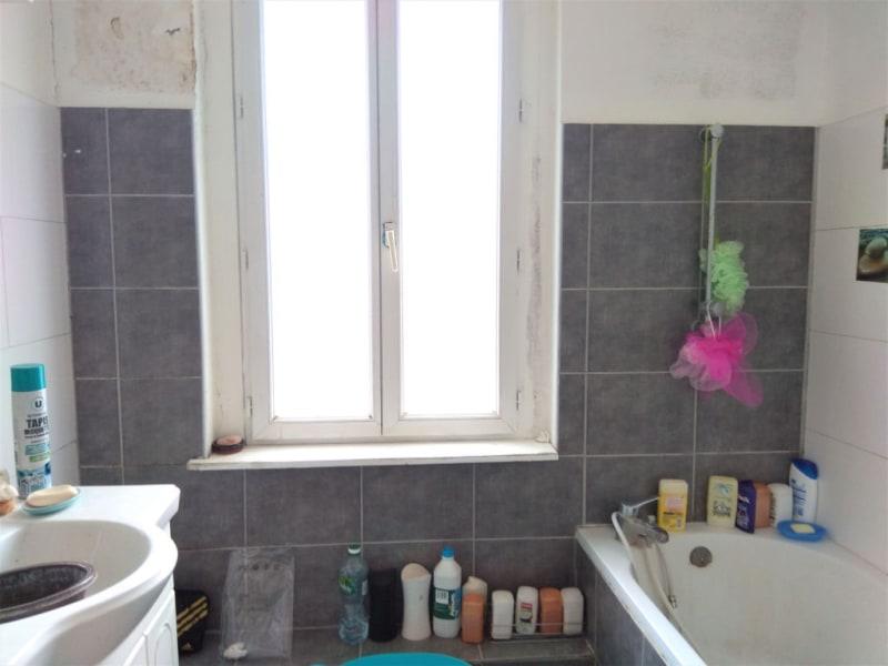 Sale house / villa Saint etienne du rouvray 137500€ - Picture 5