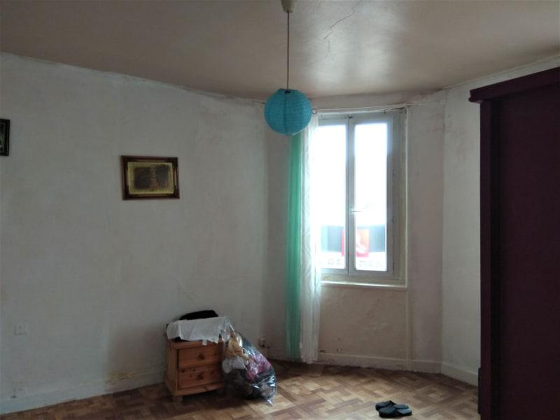 Sale house / villa Saint etienne du rouvray 137500€ - Picture 6