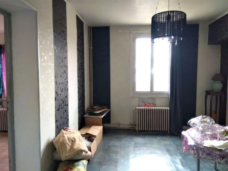 Sale house / villa Saint etienne du rouvray 137500€ - Picture 7