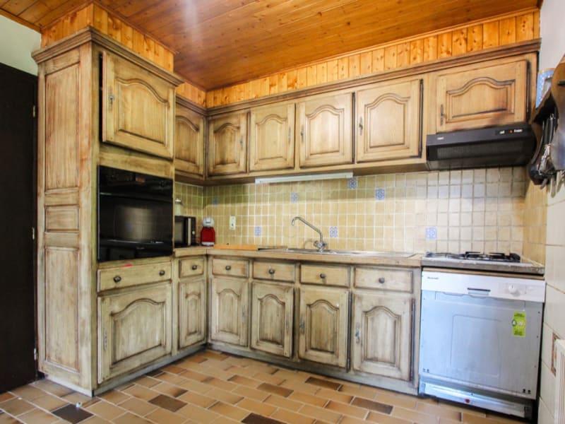 Vente maison / villa Les vigneaux 299900€ - Photo 3
