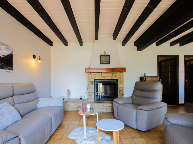 Vente maison / villa Les vigneaux 299900€ - Photo 5