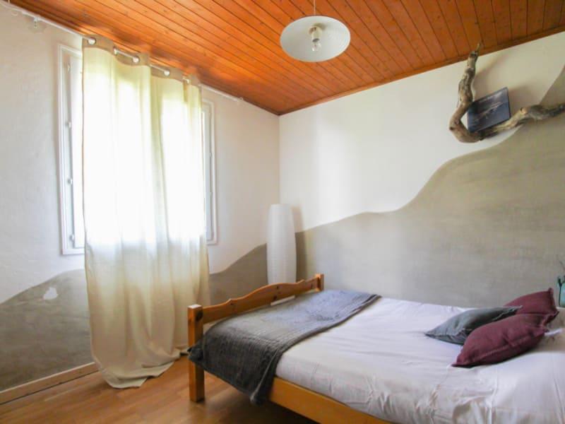 Vente maison / villa Les vigneaux 299900€ - Photo 10
