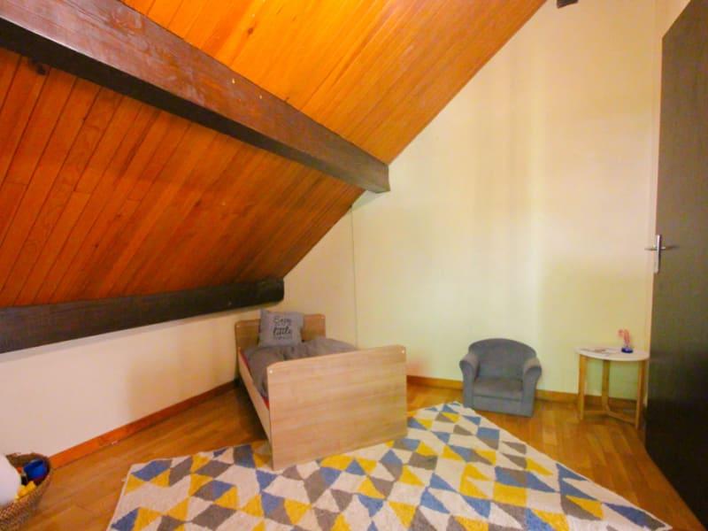 Vente maison / villa Les vigneaux 299900€ - Photo 13
