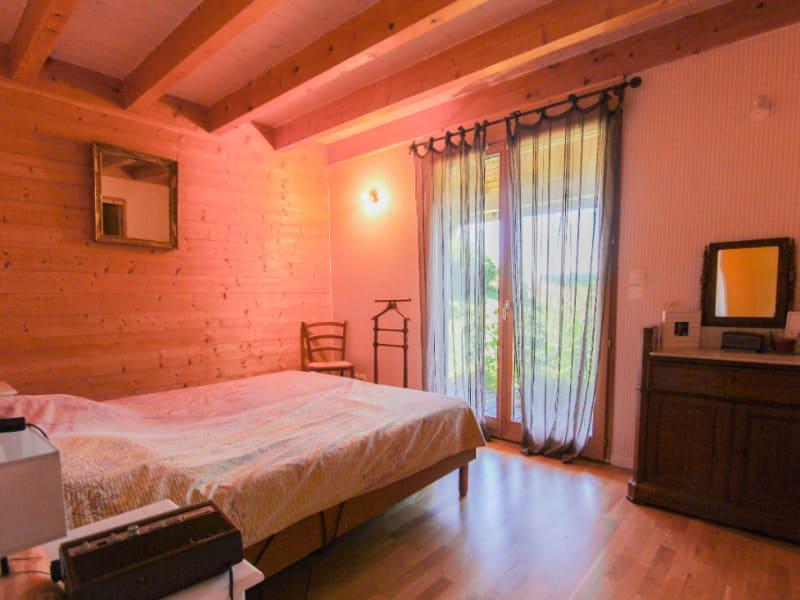 Vente maison / villa Marcieux 493500€ - Photo 15