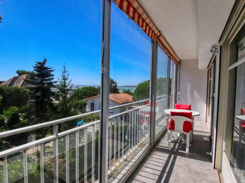 Vente appartement Saint georges de didonne 190800€ - Photo 2