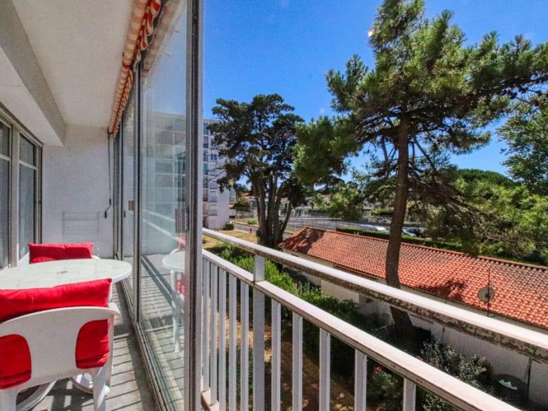 Vente appartement Saint georges de didonne 190800€ - Photo 3