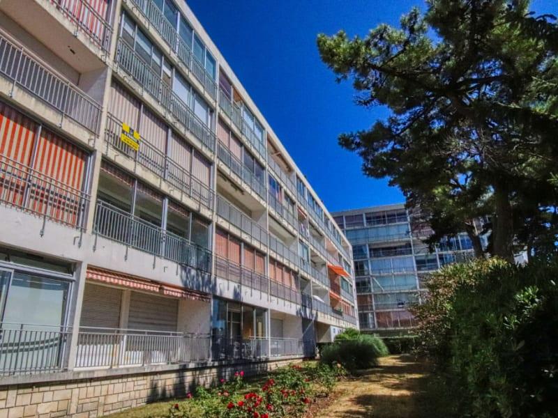 Vente appartement Saint georges de didonne 190800€ - Photo 4