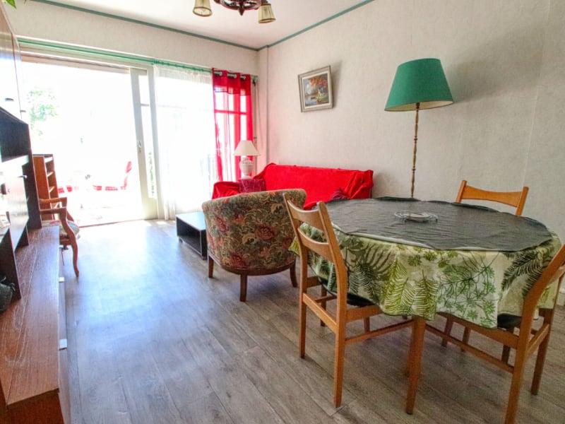 Vente appartement Saint georges de didonne 190800€ - Photo 5