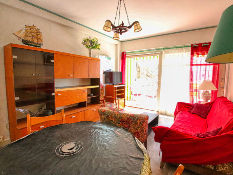 Vente appartement Saint georges de didonne 190800€ - Photo 6