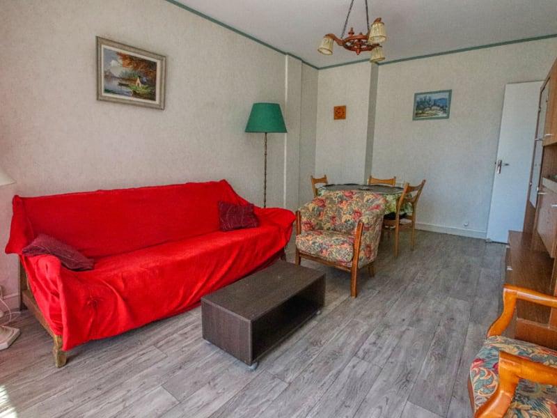 Vente appartement Saint georges de didonne 190800€ - Photo 7