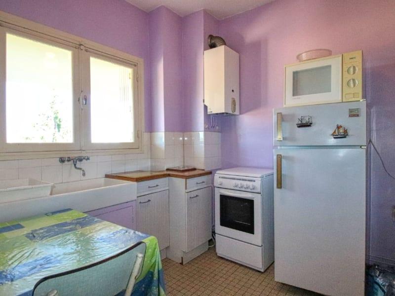 Vente appartement Saint georges de didonne 190800€ - Photo 8