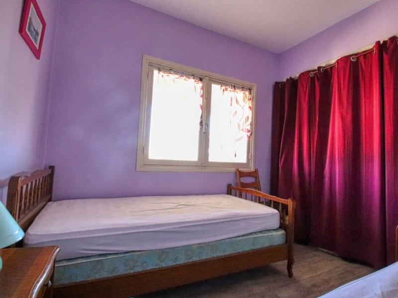 Vente appartement Saint georges de didonne 190800€ - Photo 9