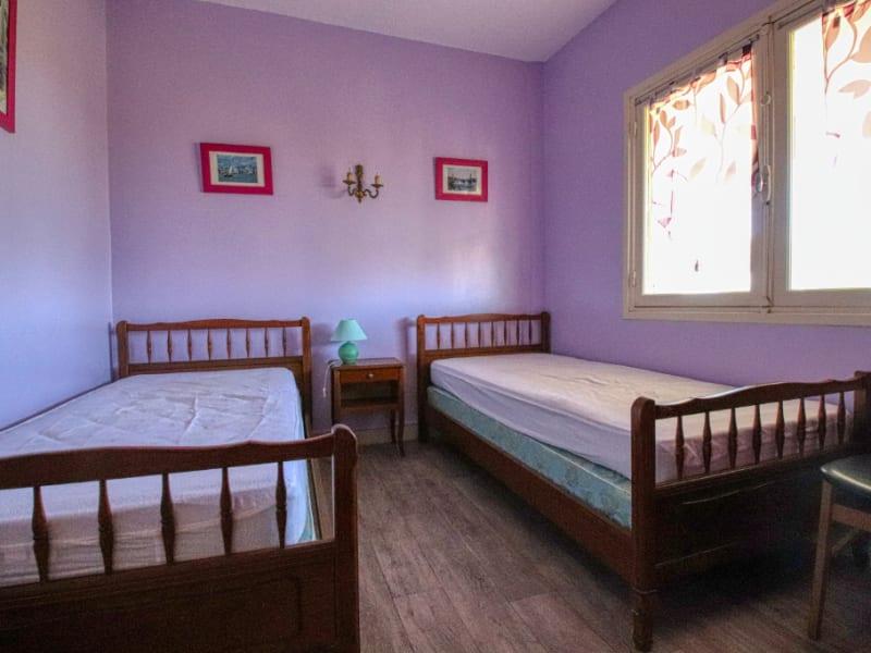 Vente appartement Saint georges de didonne 190800€ - Photo 10